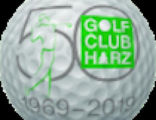 ACHTUNG: EINBRUCHSERIE in Golfclubs