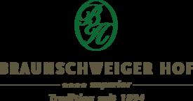 """""""click"""" zum Braunschweiger Hof"""